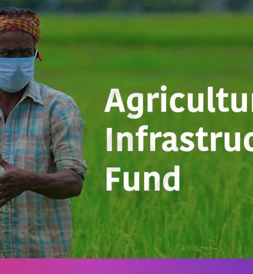 agricultural-infrastructure-fund